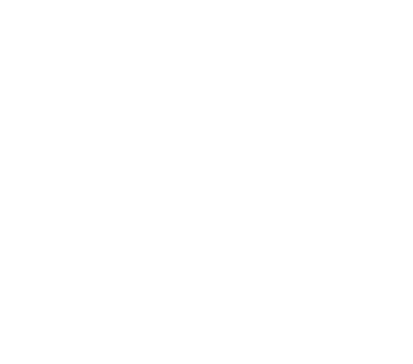 Finish Lines and Georgia Pines